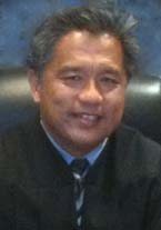 Judge Edmund D. Acoba