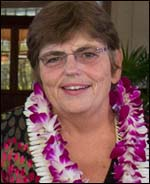 YWCA of Oahu to Honor Retired Judge Radius