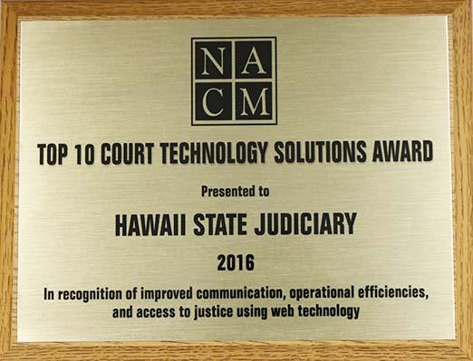 technology_solutions_award_2016