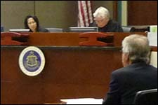 Supreme Court Hears Oral Argument in Kapolei