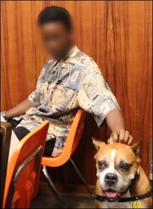 veterans_court_therapy_dog_wo