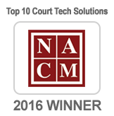 NACM-Tech-Badge-2016