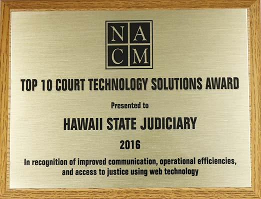 technology_solutions_award_2016
